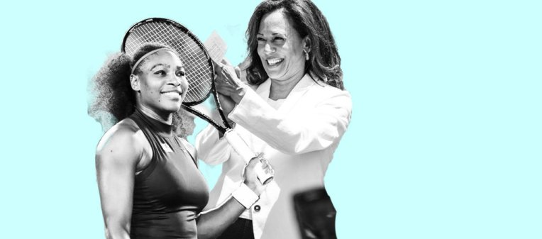 Serena-Kamala-Fear-of-the-outspoken-woman-1024x452.jpg