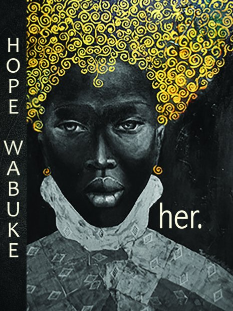 Chapbook+Front+-+Her